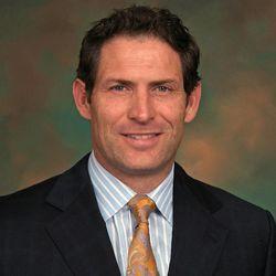 Steve Young will co-host birthday celebration for LDS Church President Thomas S. Monson.