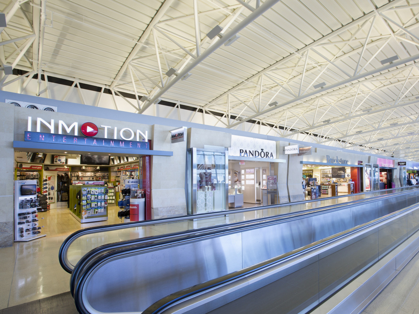 Where To Shop At Jfk Airport Racked