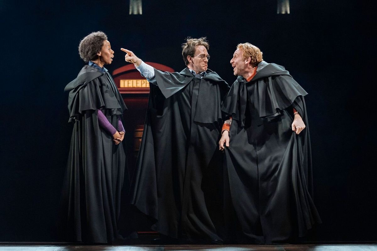 Tony Awards 2018: when and how to watch live and online - Vox