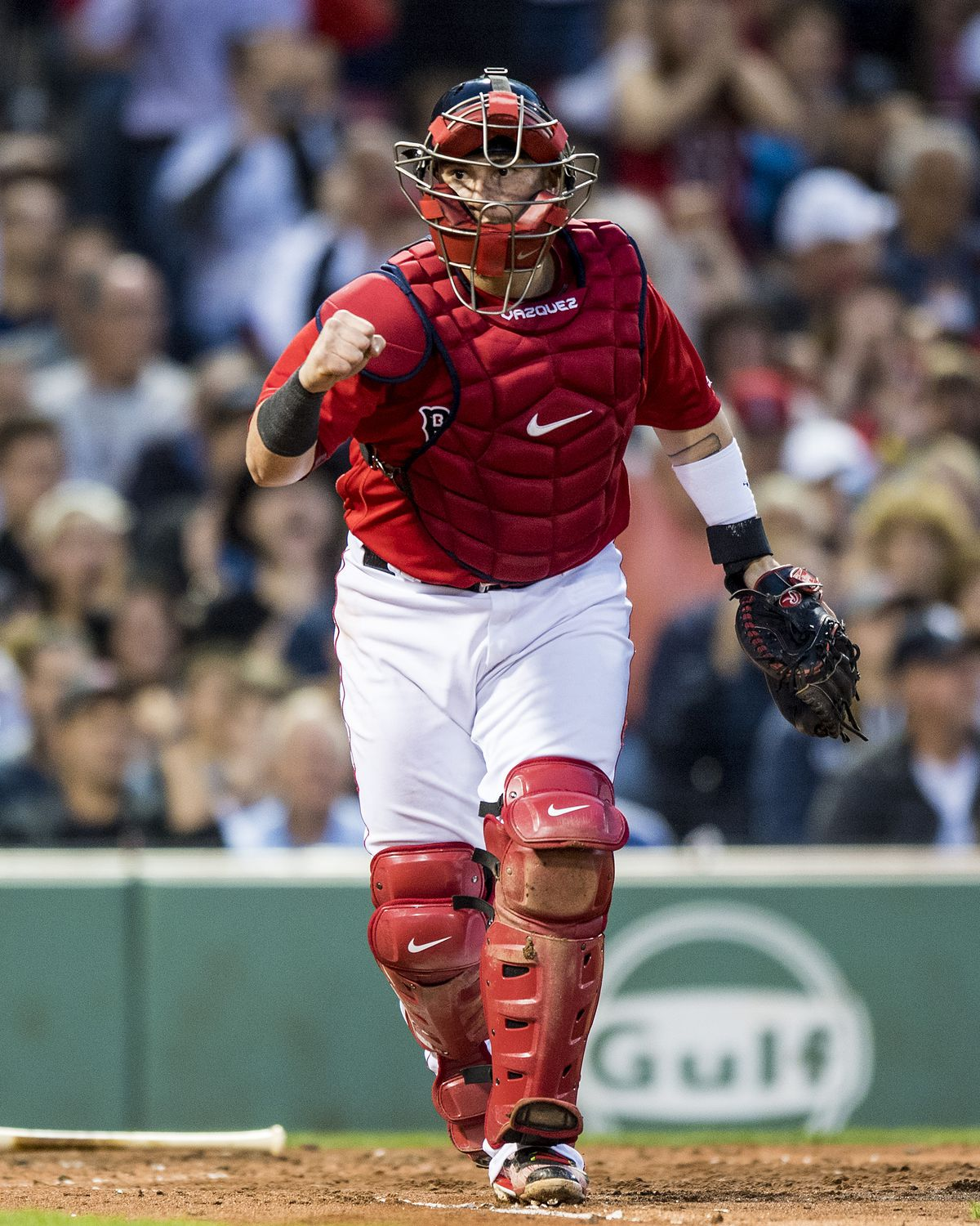 Examining The Possibility Of The Red Sox Trading For A