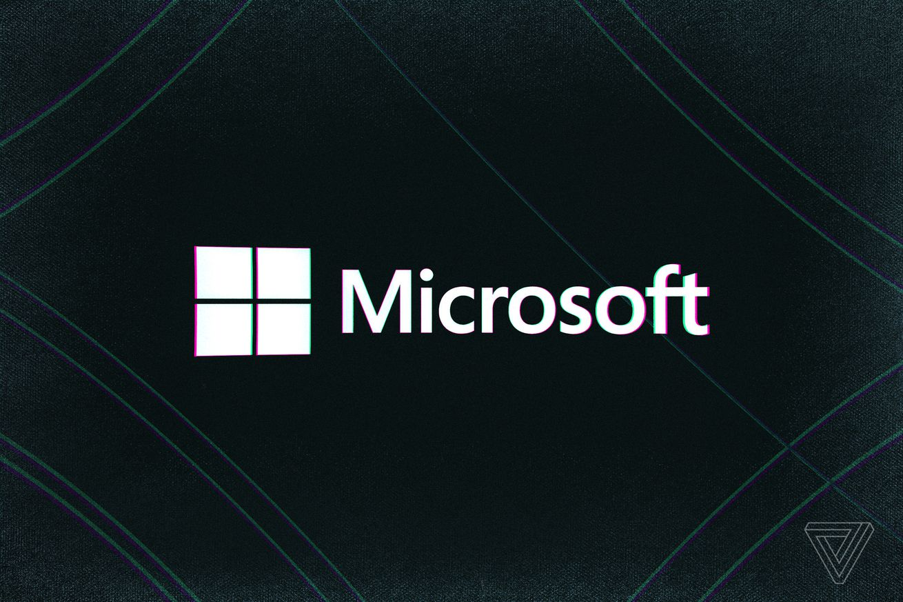 the employee letter denouncing microsoft s ice contract now has over 300 signatures