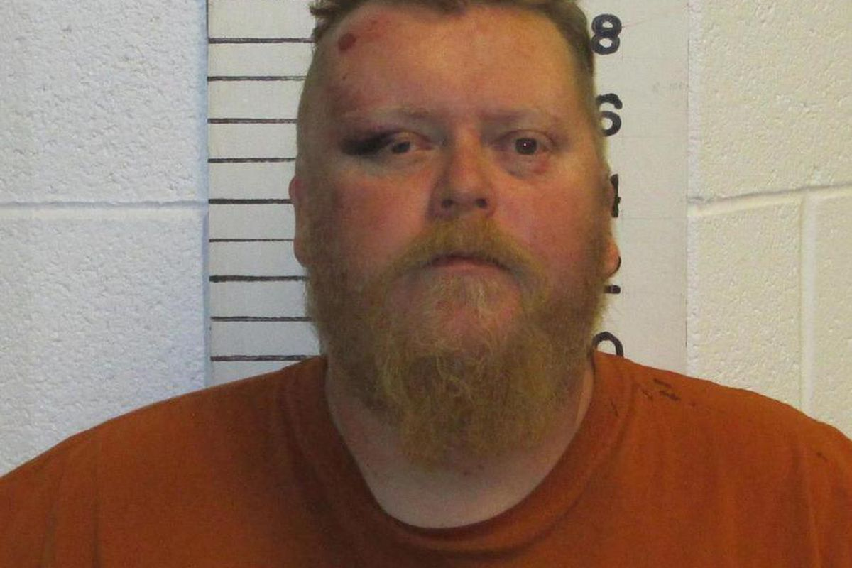Sevier County man arrested in killing following apparent