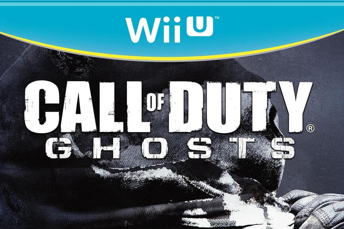 call of duty ghosts wii u image collections diagram writing sample ideas and guide dual model xd1222 wiring diagram Dual XD1222 Owner's Manual