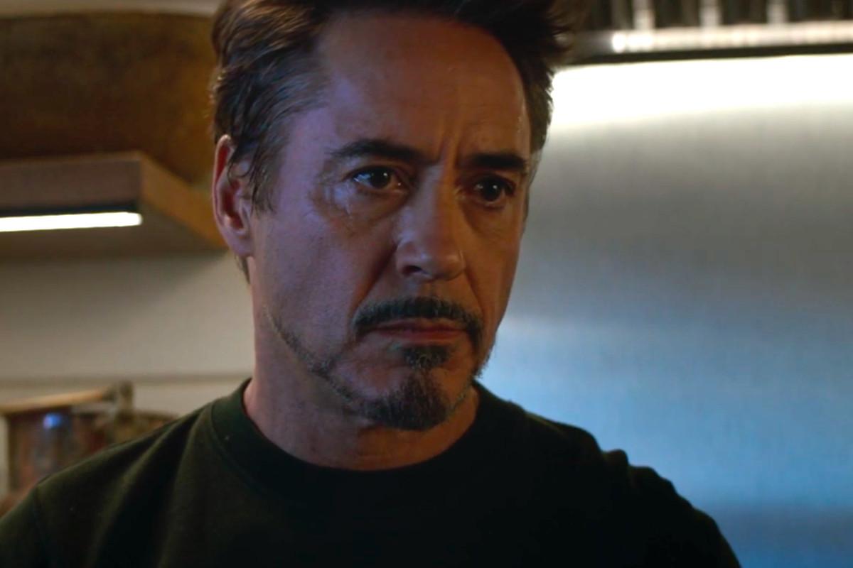 4c9d1919b51 Avengers: Endgame will finish the series' longest-running battle — and it's  not Thanos