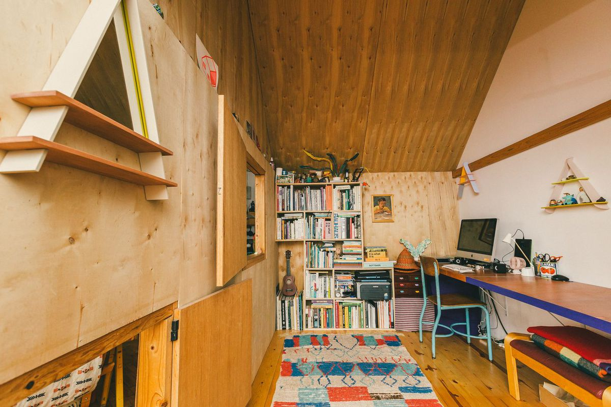 bushwick-treehouse