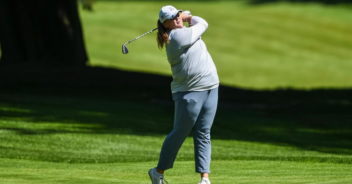 Ajenner2018_04_22_pac_12_w_golf_champ_day_2_participants_98