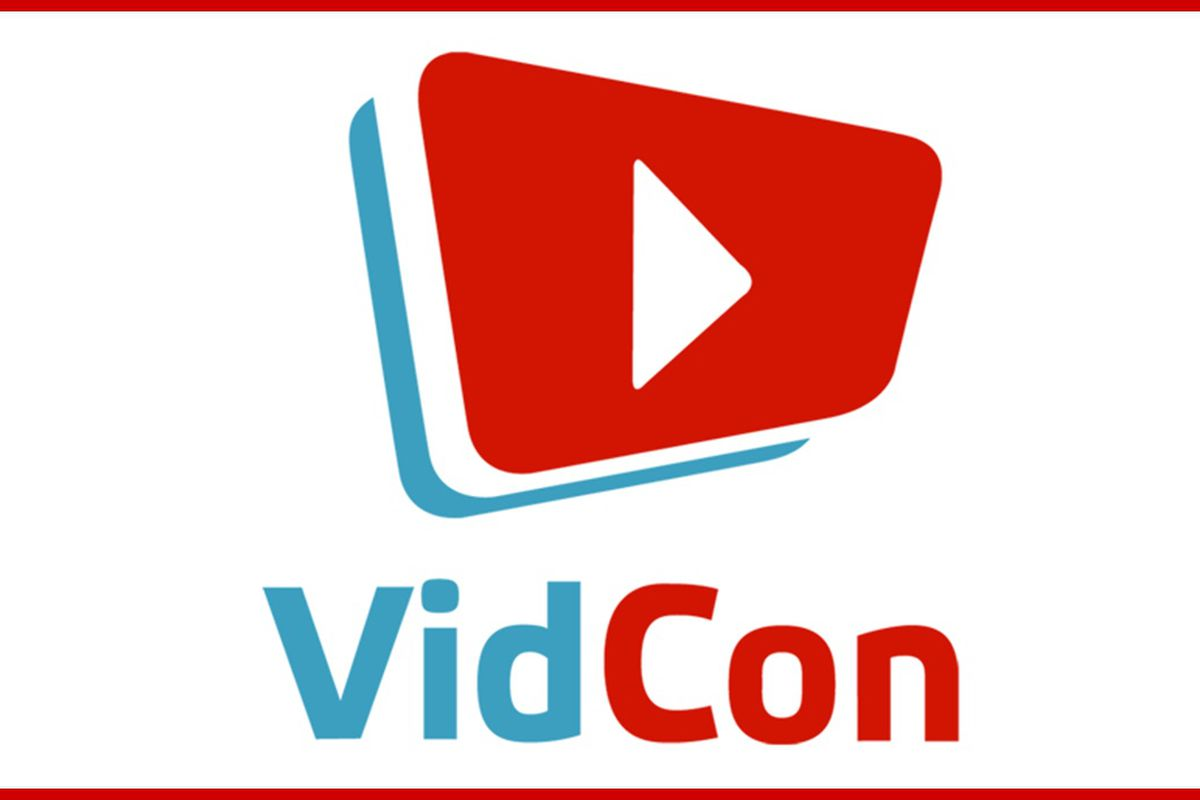 VidCon CEO Addresses Last Years Anita Sarkeesian Incident We Made A Mistake