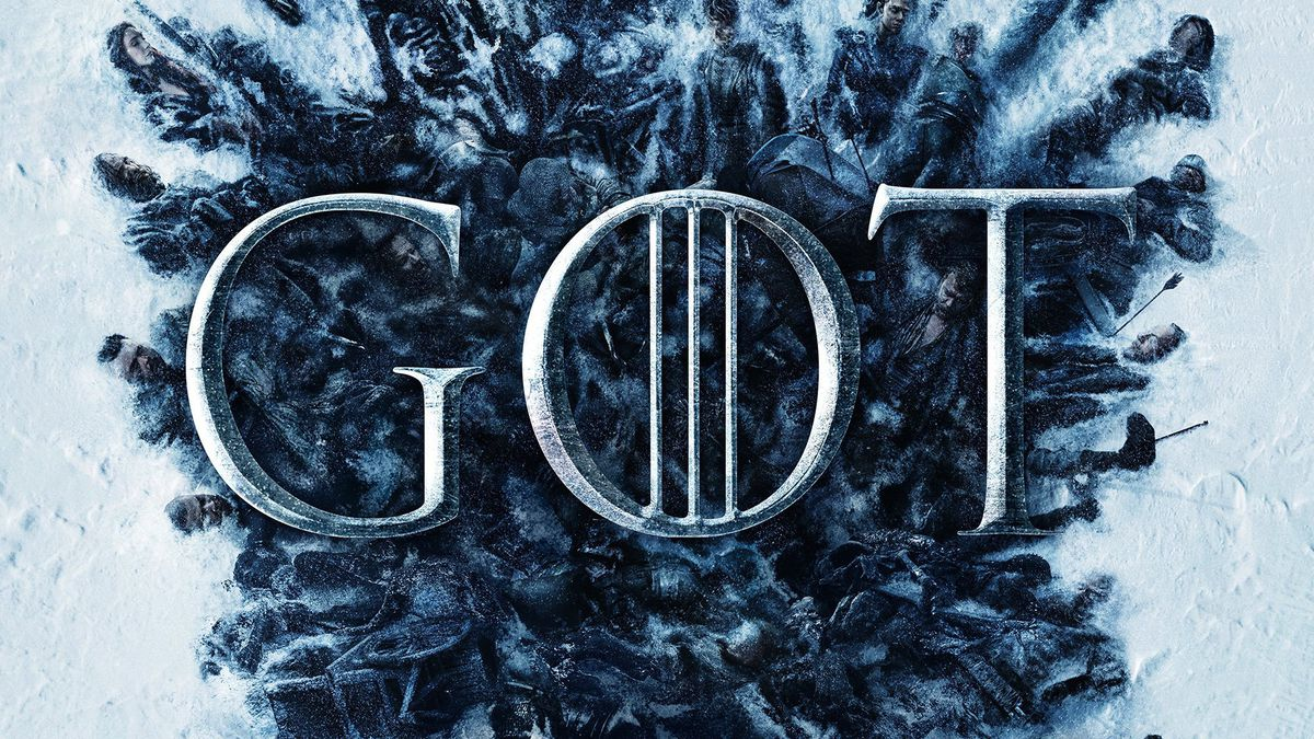 game of thrones aftermath death poster