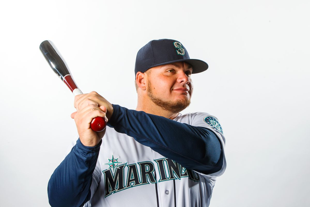 Sporcle Friday: Lefties with 20-HR Seasons
