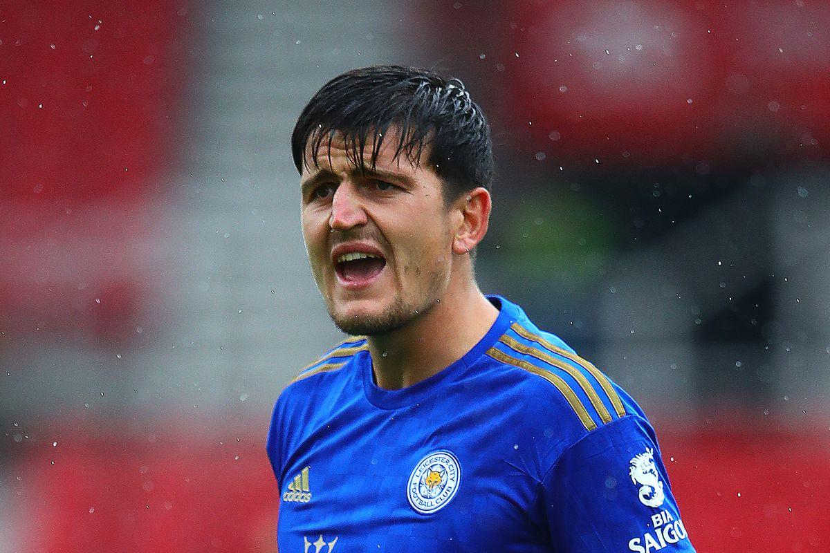 Stoke City v Leicester City - Pre-Season Friendly