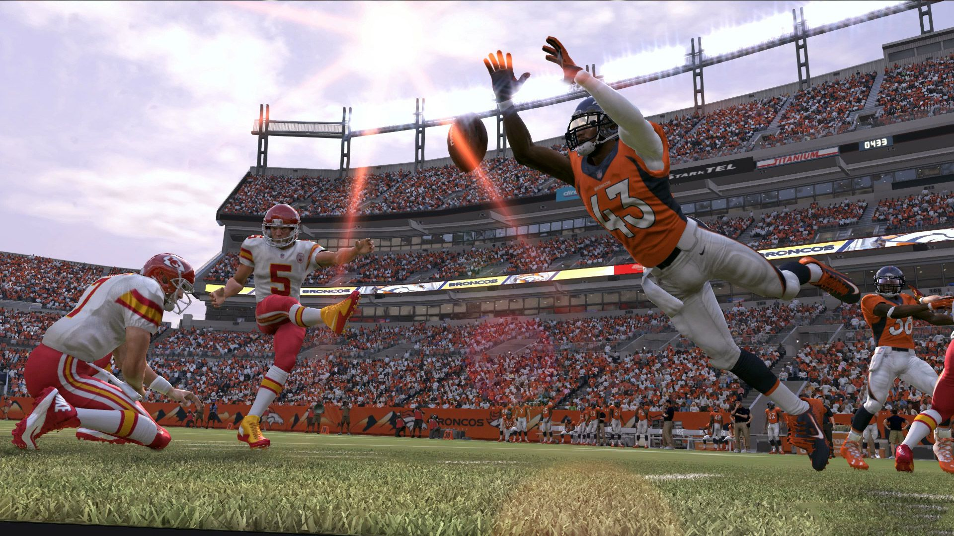 madden 17 review 1