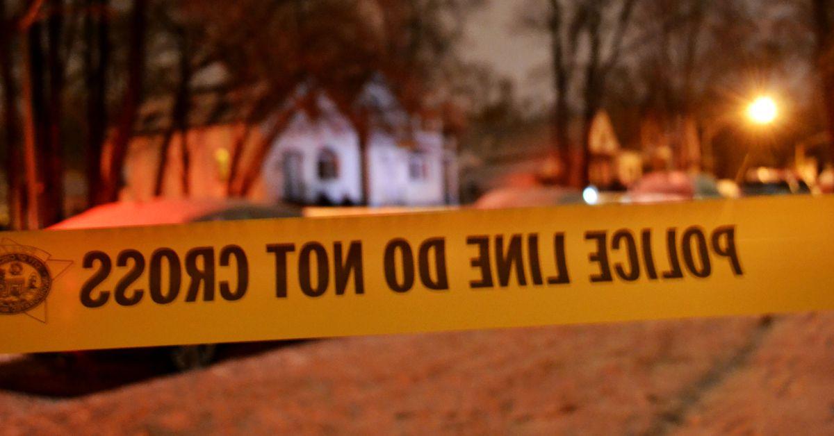 Man fatally shot in Humboldt Park