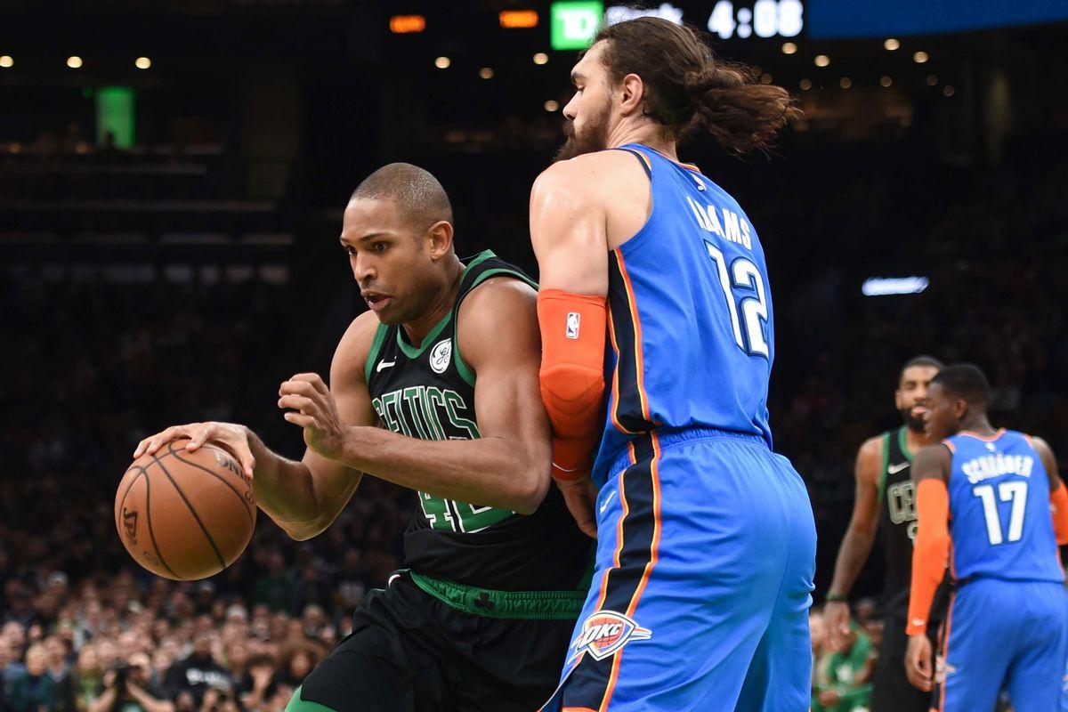 e44e6cddb543 Cavaliers vs. Celtics  game preview