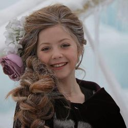 Utah local, Lexi Walker starred in a YouTube video that now has more than 18 million views.