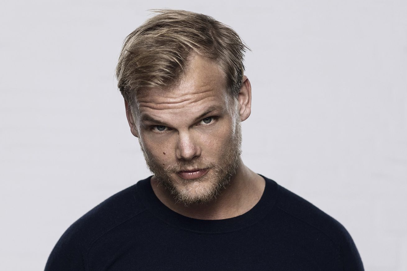 dance music star avicii dead at 28