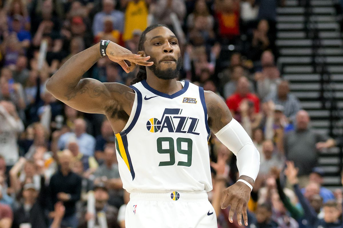 Image result for jae crowder usa today