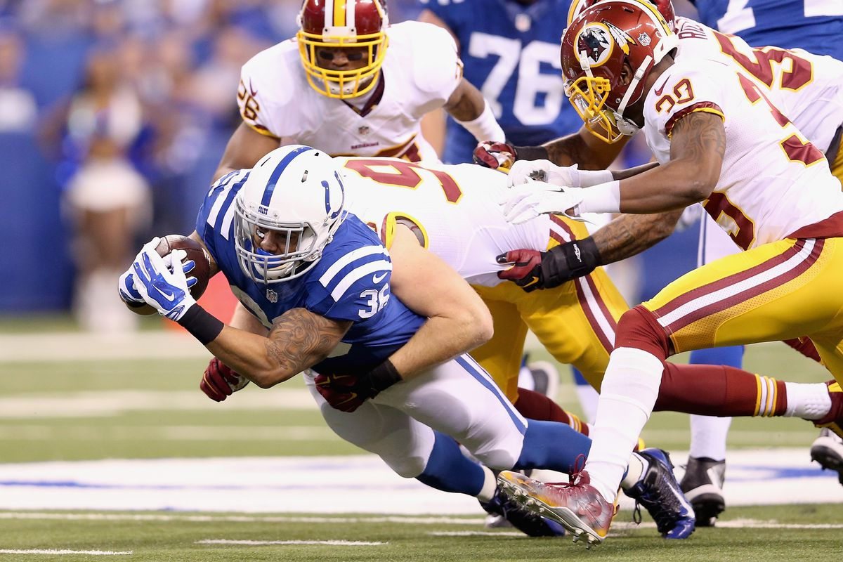 Washington Redskins Schedule the official source of the latest Redskins regular season and preseason schedule