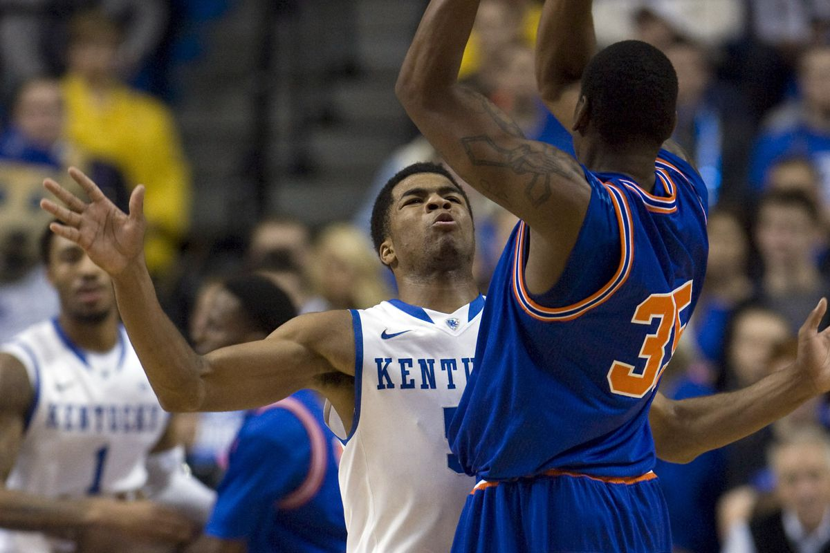 competitive price 33401 f1304 UT Arlington Mavericks at Kentucky Wildcats: Game Preview ...