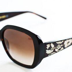 "<a href=""http://www.katespade.com/designer-glasses/designer-sunglasses/aimee/AIMEE,default,pd.html?dwvar_AIMEE_color=245&start=7&cgid=eyewear"" rel=""nofollow"">Aimee sunglasses</a>, $178"