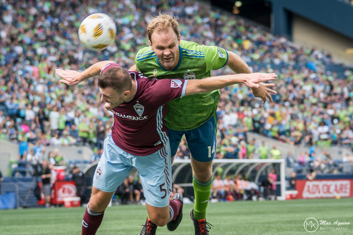 Consistently Underrated: Chad Marshall Ratings, one last time