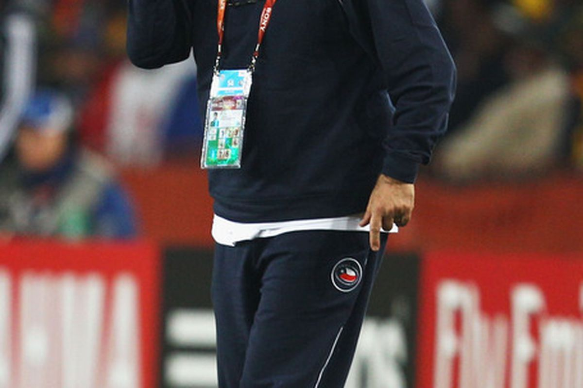 Bielsa vs Guardiola is one of football most hotly anticipated tactical battles
