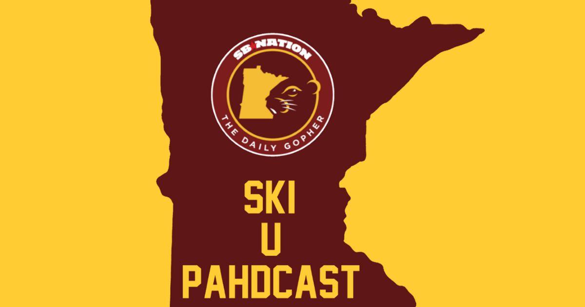 Ski_u_pahdcast_logo_full_podcast_rss_size_jpg