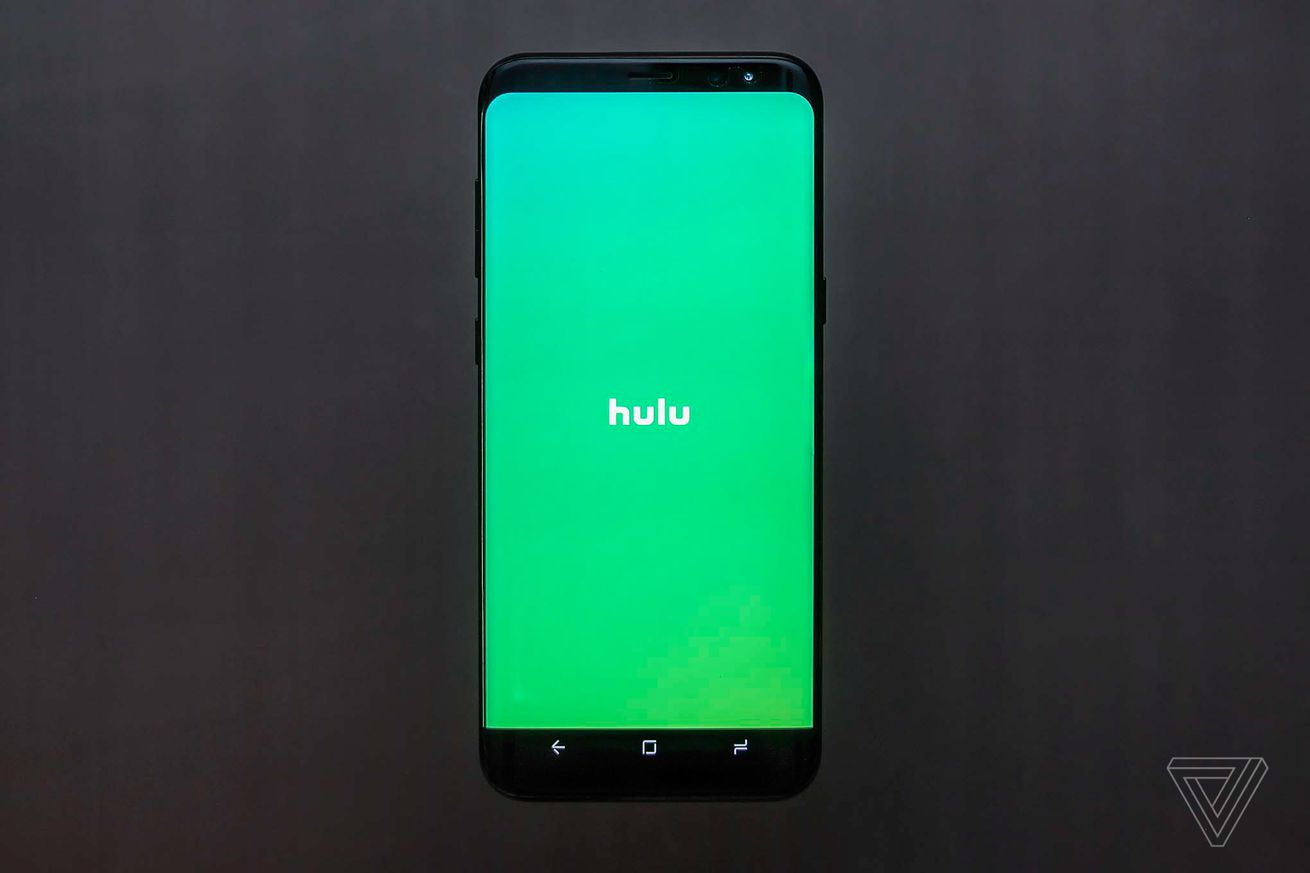hulu now has over 17 million subscribers