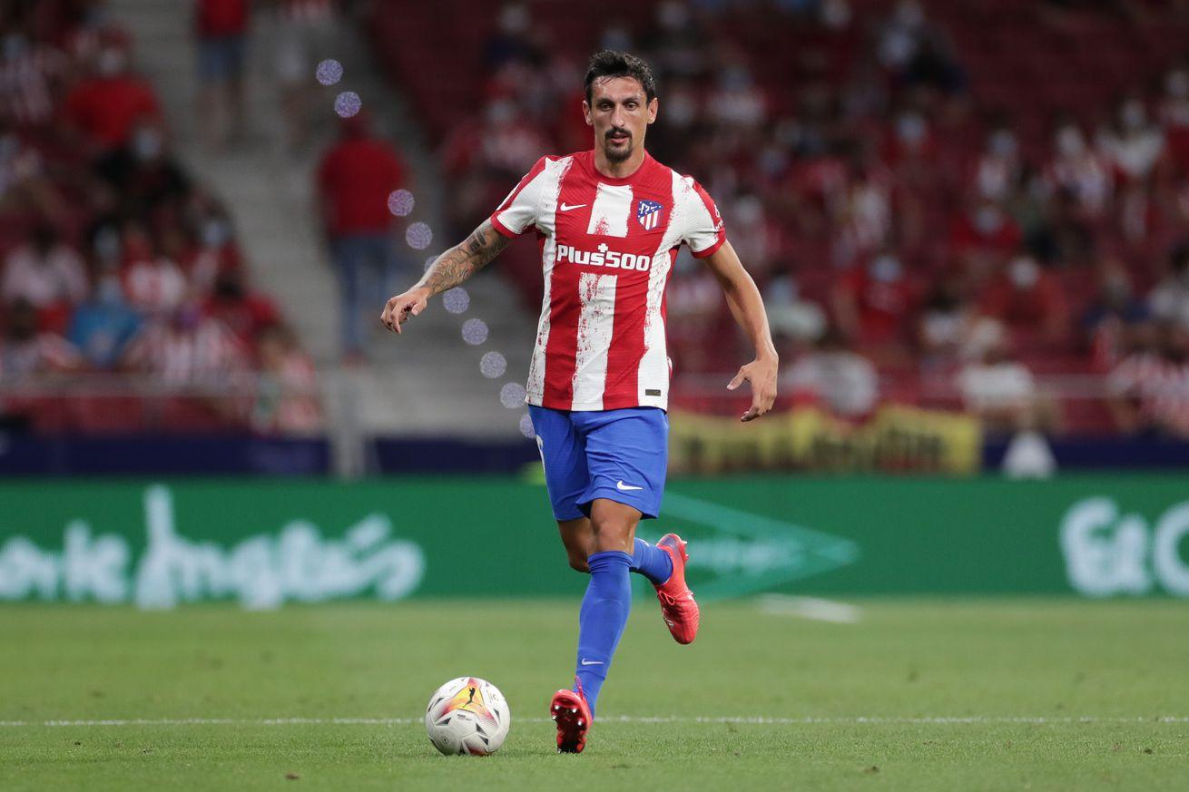 RCD Espanyol-Atlético Madrid: Preview, squad news and GAMETHREAD
