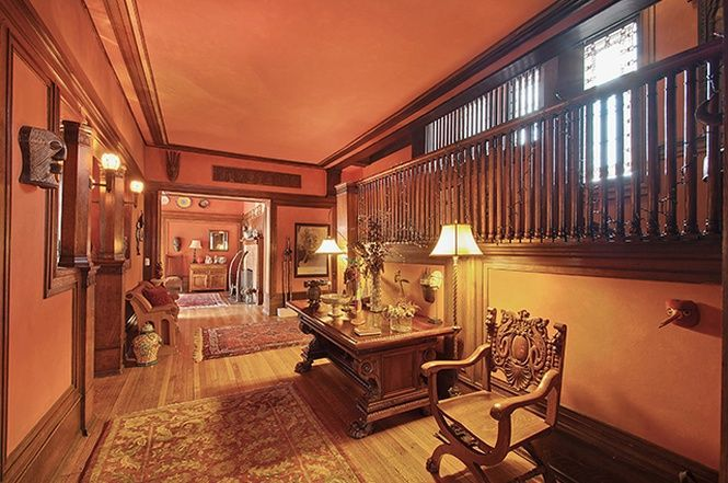 9 best Frank Lloyd Wright homes for sale in 2016 - Curbed