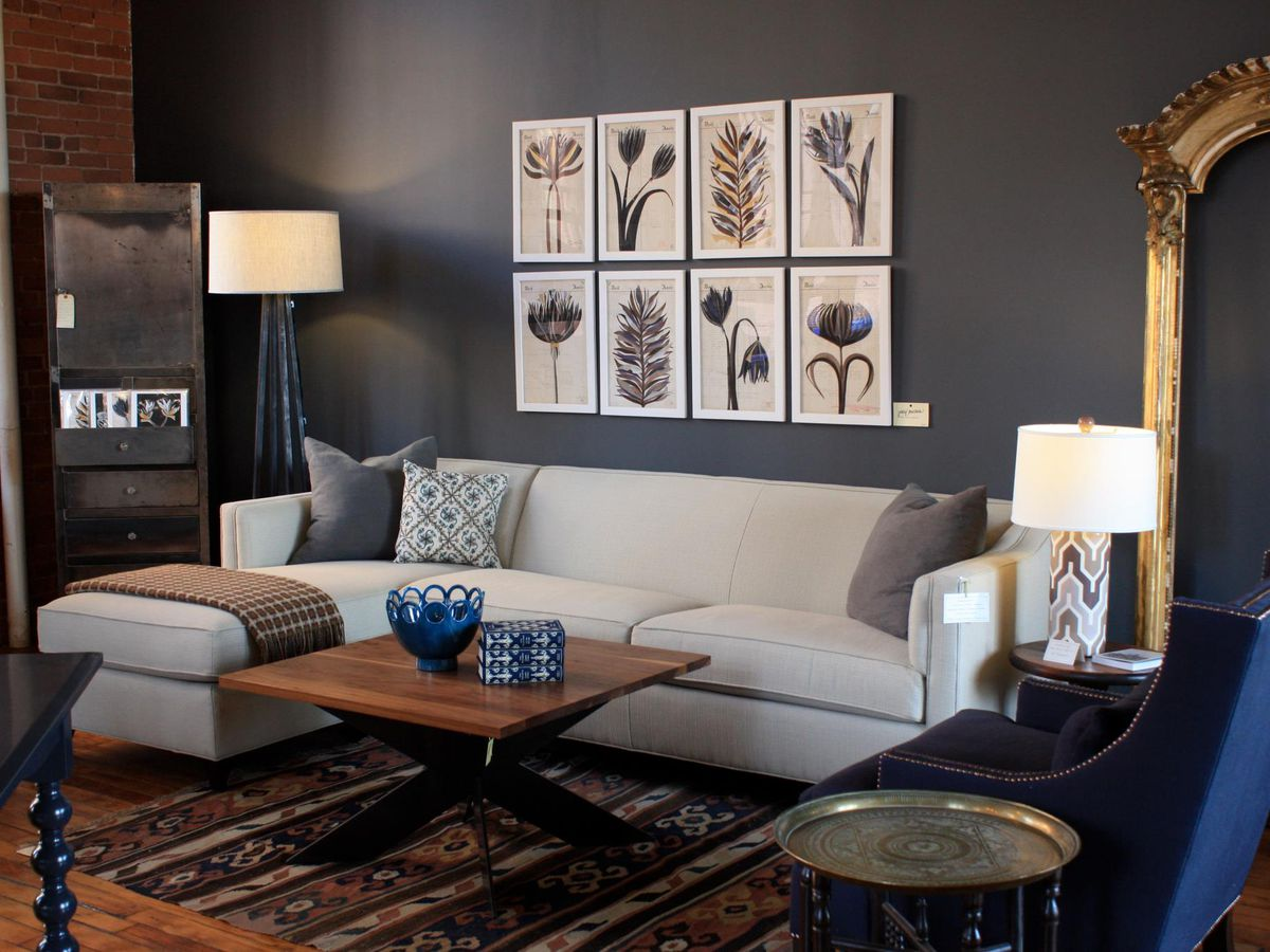 Redecorating? Shop These 38 Stores for Home Decor & Furniture