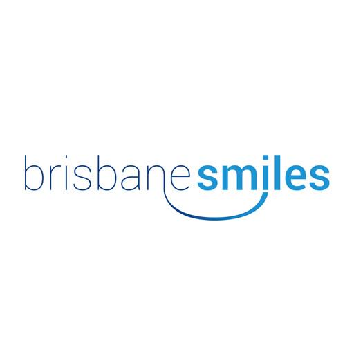 BrisbaneSmiles