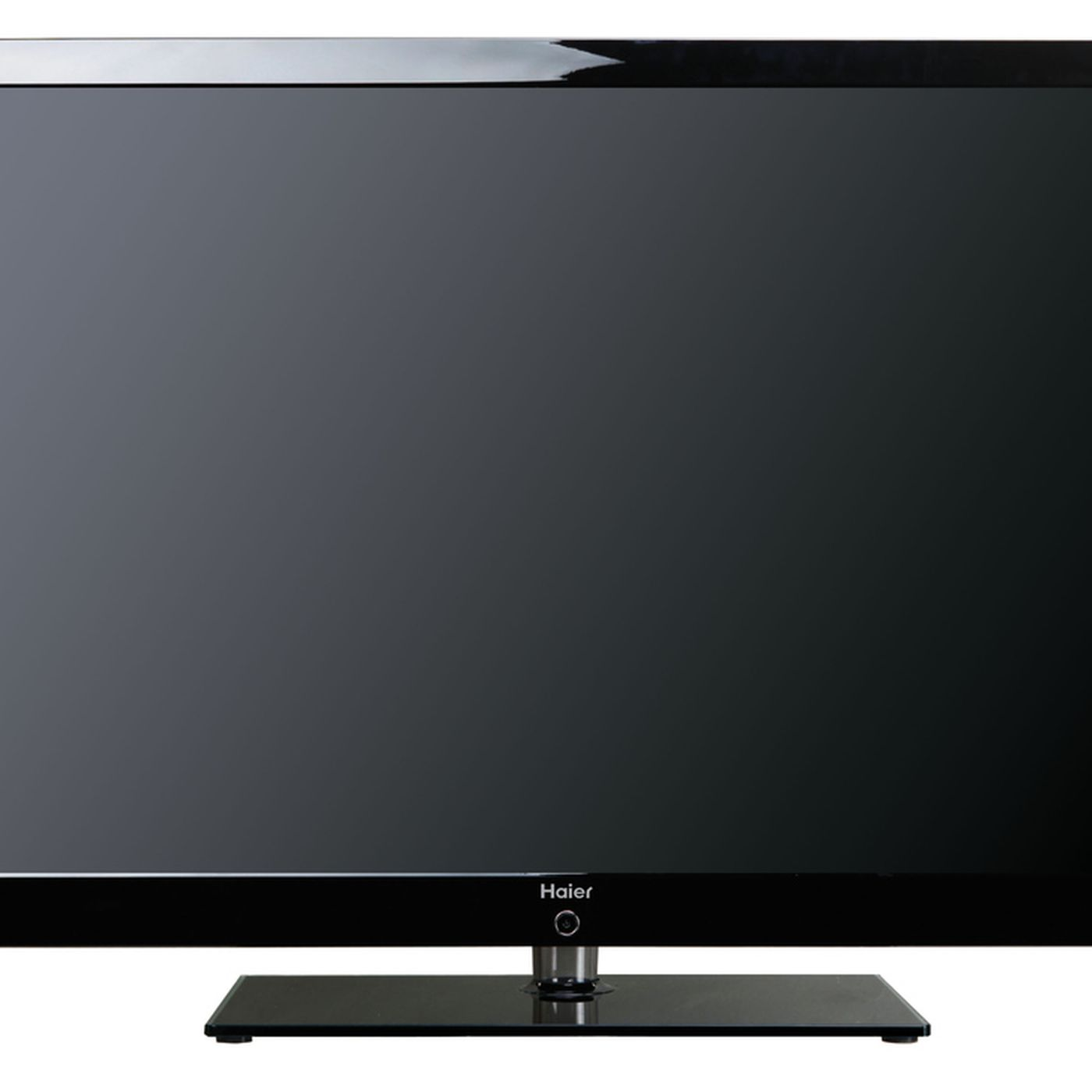 Haier's 2013 TVs include Roku Streaming Stick support, Wi-Fi Direct