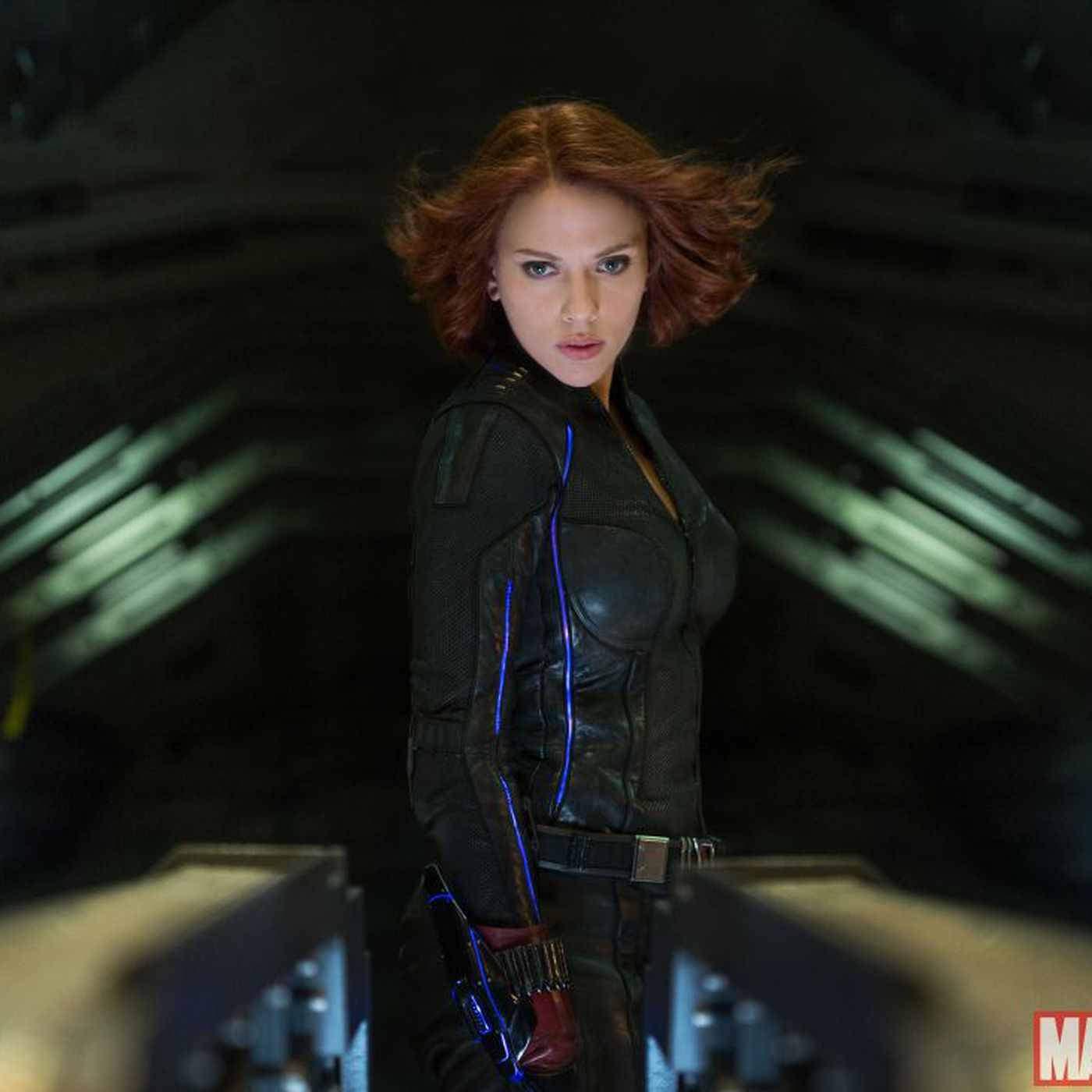 Avengers Actor Doubles Down On Slut Shaming Black Widow And It S Not Just A Joke Polygon