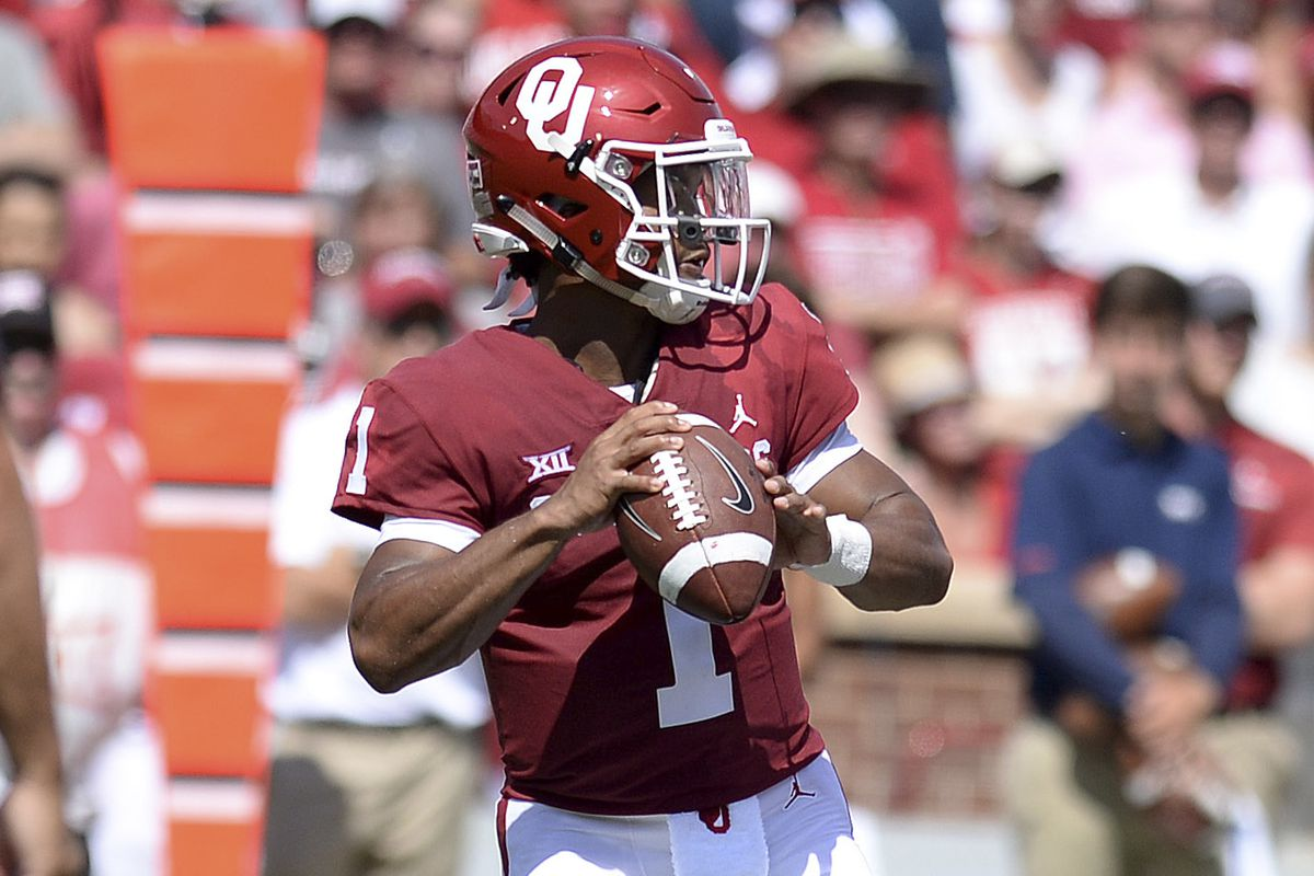 College Football Week Two Game Times Tv Channels Analysis
