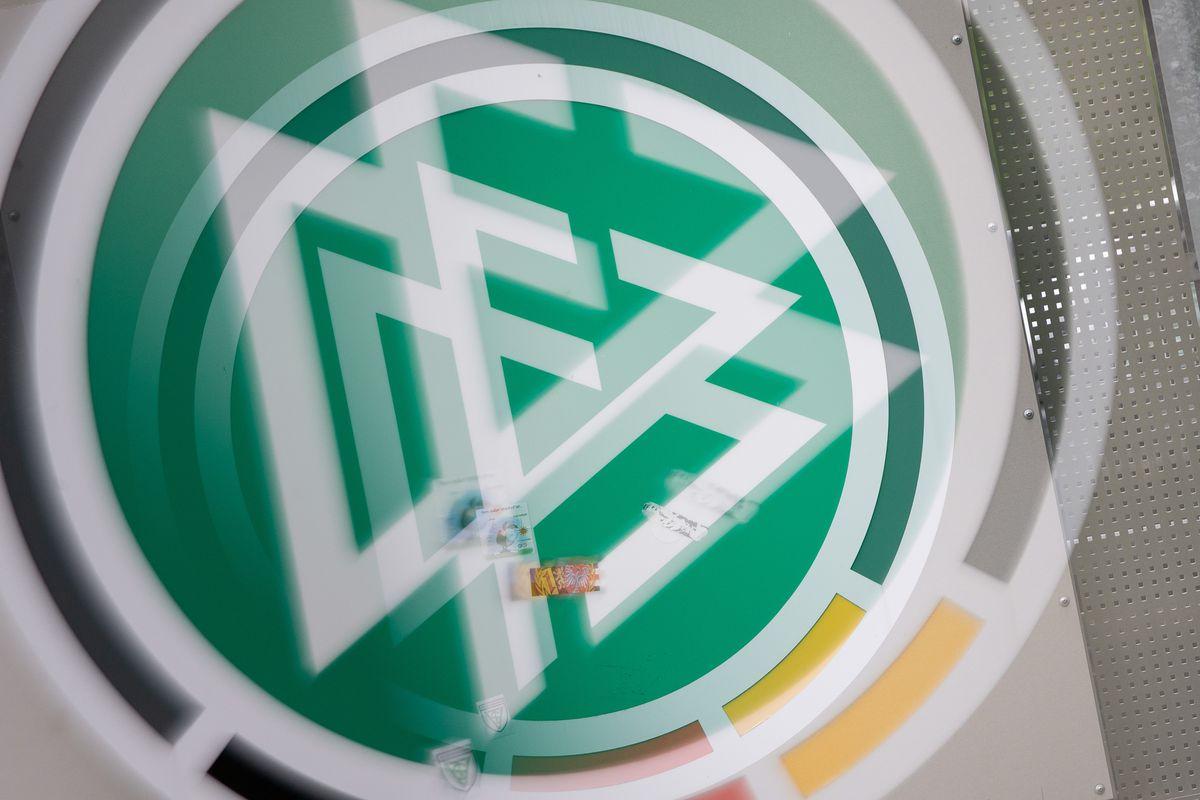 Football: DFB, Ethics Chamber hearing