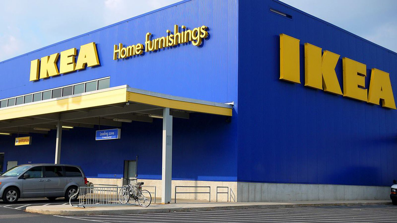Ikea restaurants are getting a reboot complete with more for Restaurant ikea miami