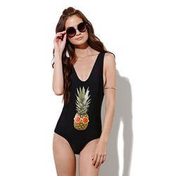"<b>Beach Riot x Seventeen</b> One Piece, <a href=""http://www.pacsun.com/beach-riot/x-seventeen-one-piece-0810451930061.html?start=73&cgid=womens-swimwear&dwvar_0810451930061_color=089"">$49.95</a> at Pacsun"