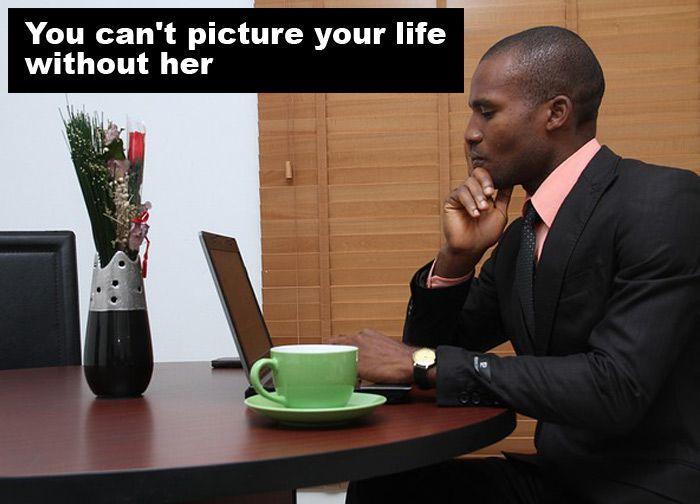 manhattan speed dating