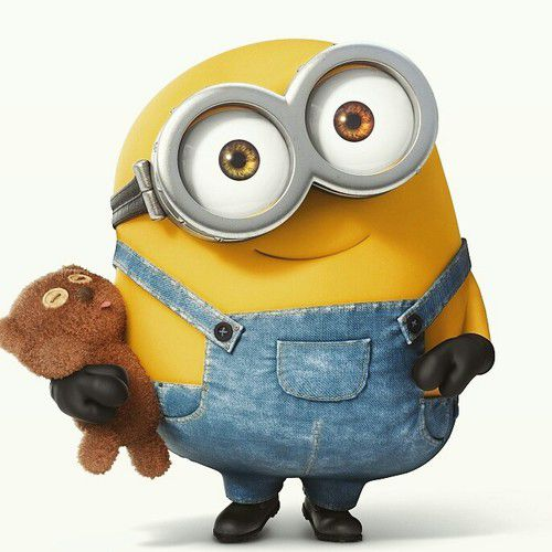 The Dear Sweet Minions Will Be Returning To Theaters In