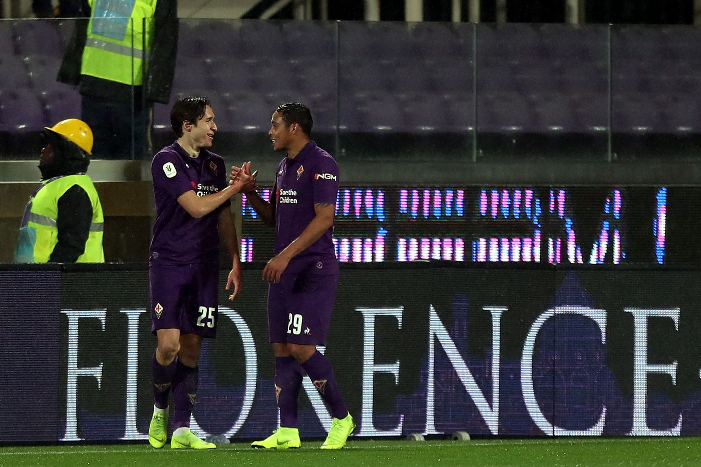 Udinese Vs Fiorentina Lineups And How To Watch Viola Nation