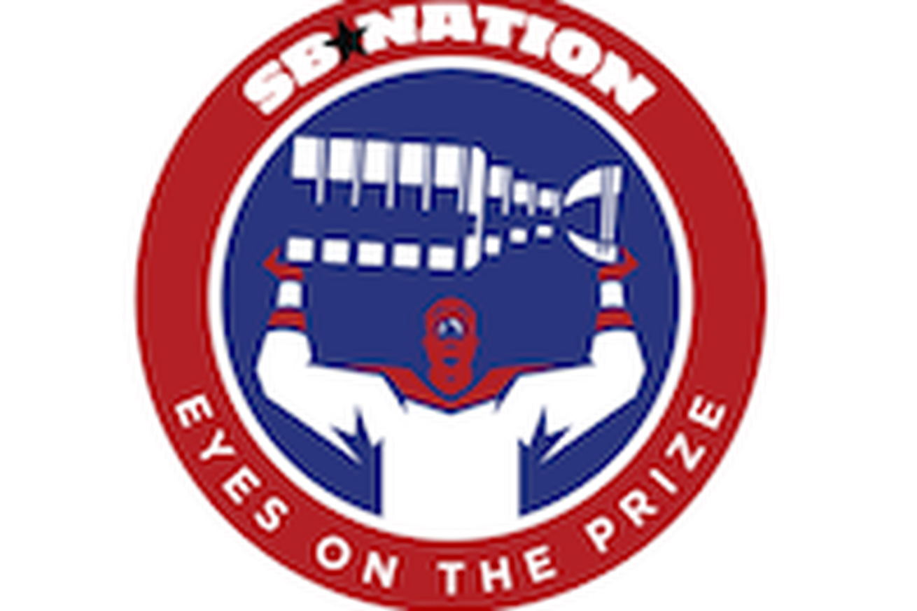 Podcast: The EOTP staff makes its predictions for the 2018 NHL Entry Draft