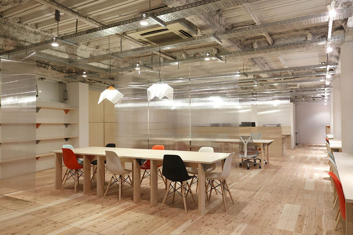 Download Mozilla S Open Source Office Furniture Some