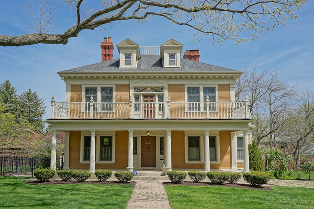 4 Bedroom Houses For Rent In Philadelphia Beverly S Landmarked 1894 French House Returns With
