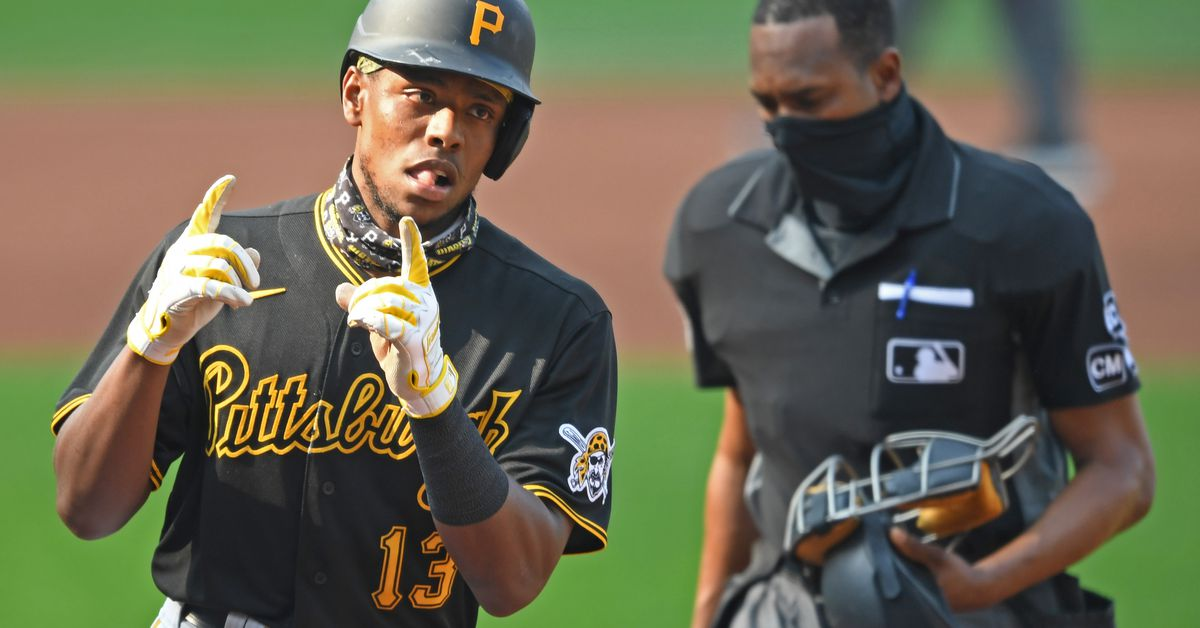 NL Central 2020 Offseason Moves and 2021 Outlook ...