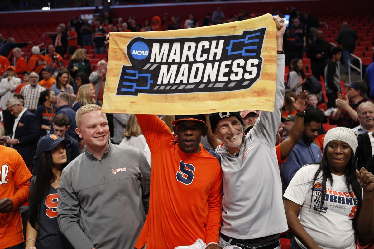 Everything Syracuse Basketball Fans Need To Know Before
