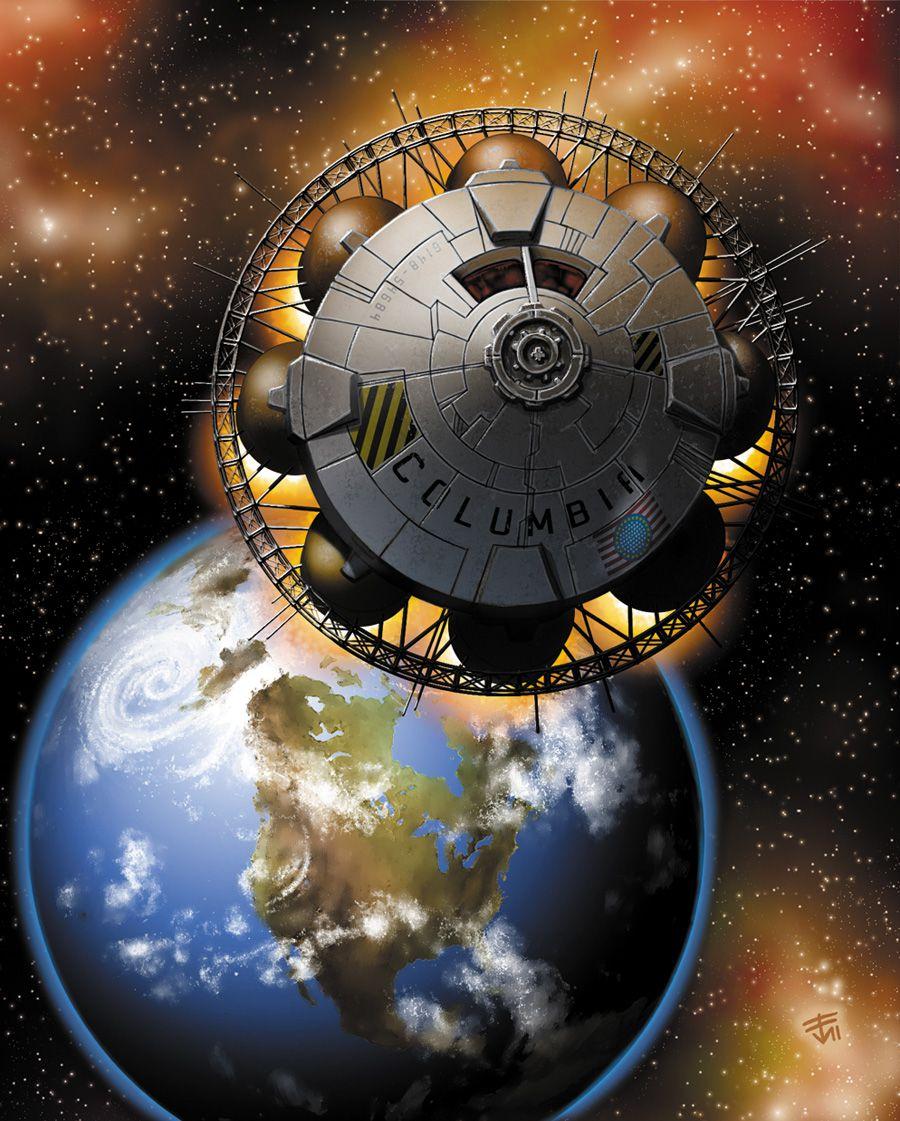 The BattleTech timeline - Polygon