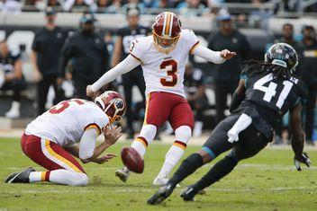 Andrew East News, Stats, Photos | Kansas City Chiefs