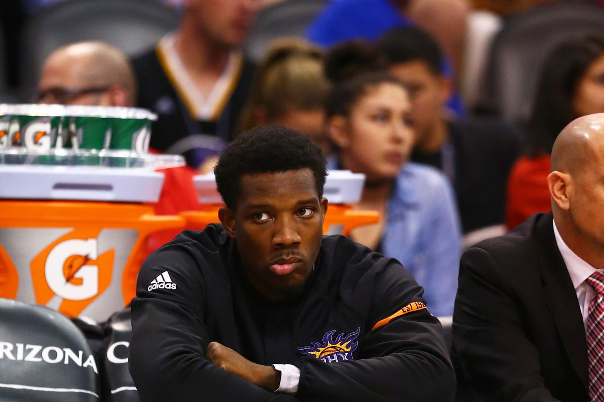 Suns, Nuggets have discussed a deal headlined by Eric Bledsoe