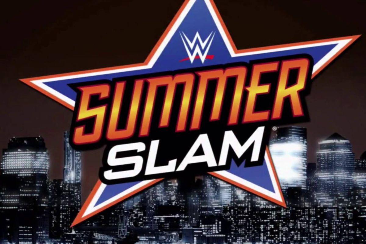 wwe summerslam 2016 full match previews brock lesnar vs randy
