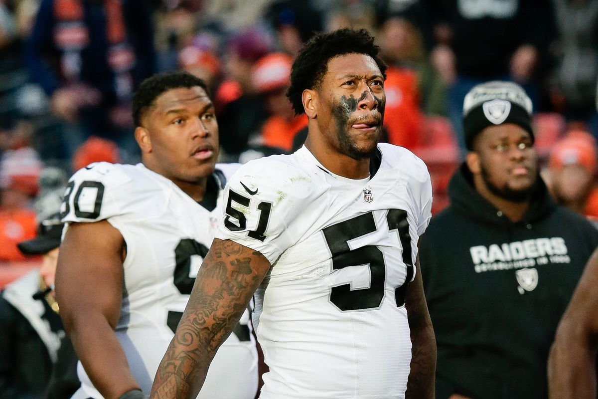 Bruce Irvin ends feud with Skyler Howard The Smoking Musket